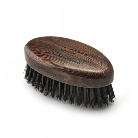 ACCA KAPPA Brosse pour barbe