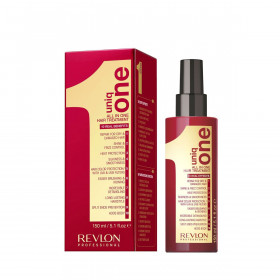 UNIQ ONE Traitement capillaire all in one 150 ml