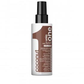 UNIQ ONE Traitement capillaire all in one Coconut 150 ml