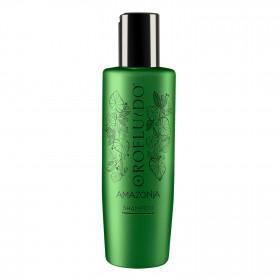 OROFLUIDO AMAZONIA - Shampooing 1000 ml