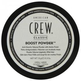 AMERICAN CREW Classic Boost Powder 10gr