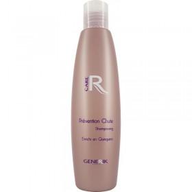 GEN ANTICHUTESHAMPOO Prévention Chute Shampooing 300ml