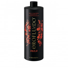 OROFLUIDO ASIA - Zen Control Conditioneur 1000 ml