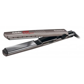 BABYLISS BAB2091EPE Lisseur EPE Technology 5.0