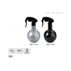 BALL Brumisateur micro-diffusion 340ml