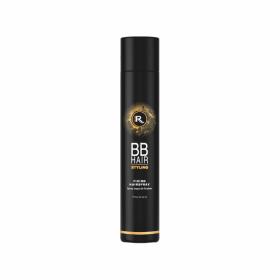 GEN BBLAQUE500
