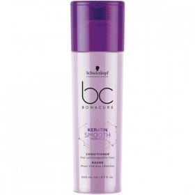 BC BONACURE Baume smooth perfect  200ml