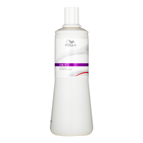 Curl it Base Line Neutralizer 1000ml