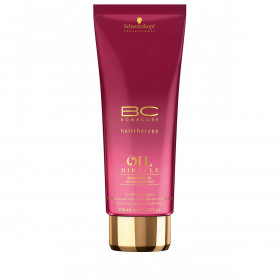 OIL MIRACLE Brazilnut Shampoo 200ml