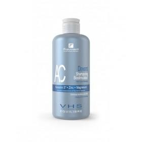 VHSP - Shampooing Biostimulateur -250ml