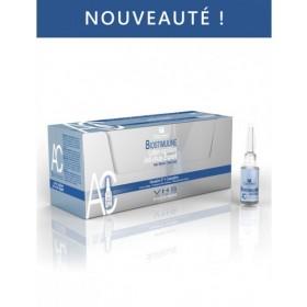 VHSP - BIOSTIMULINE Monodoses 12 Ampoules de 4ml