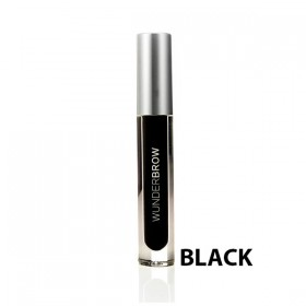 Gel pour sourcils Black WUNDERBROW