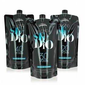 BLOND STUDIO Nutri-Developer 1000 ml