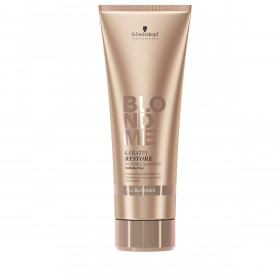 BLOND ME Restore Bond Shampoo All Blondes 250ml