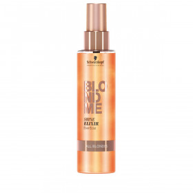BLOND ME Smooth & Shine Elixir All Blondes 150ml