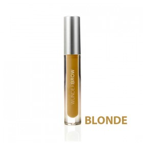 Gel pour sourcils Blonde WUNDERBROW