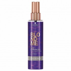 BLOND ME spray baume ( cool blondes ) 150ml