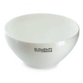 ELEMENTS Bol Semi Rigide 15.5cm-h8cm- 700ml