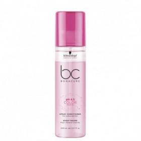 BC BONACURE Spray baume  200ml