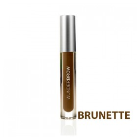 Gel pour sourcils Brunette WUNDERBROW