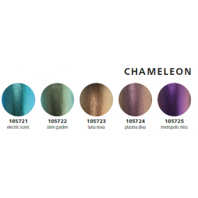 Mini vernis Chameleon 5ml