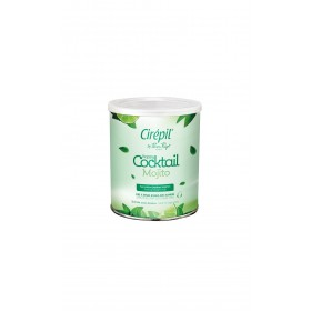 PERRON RIGOT Cirépil Happy Cocktail Mojito Pot 800gr