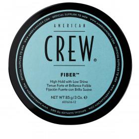 AMERICAN CREW Classic Fiber 85ml