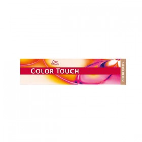 Gamme Colour Touch Brown WELLA