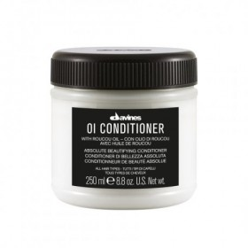 DAVINES OI - Absolute Beautifying Conditioner 250ml