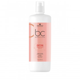 BC BONACURE Peptide Repair Rescue Conditioner 1000ml