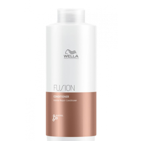 FUSION Conditionneur Réparation Intense 1000ml