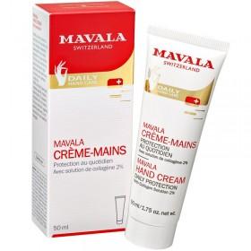 MAVALA Crème Mains 50ml