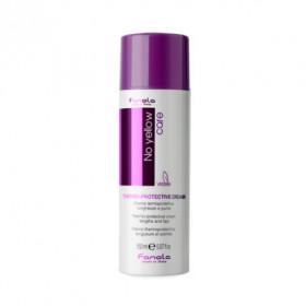 NO YELLOW  Thermo-Protective Cream  Anti-Jaunissement 150ml