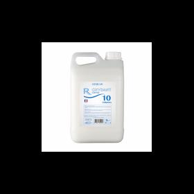 GENERIK Oxydant crème (universel) 3000 ml - GEN OXYDANT10V3L