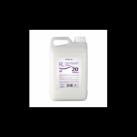 GENERIK Oxydant crème (universel) 3000 ml - GEN OXYDANT20V3L