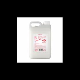 GENERIK Oxydant crème (universel) 3000 ml - GEN OXYDANT40V3L