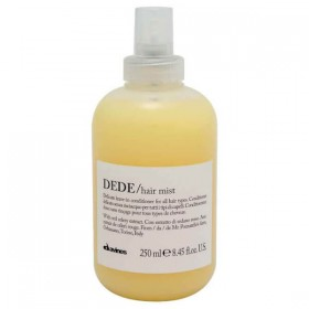 DAVINES DEDE Delicate Replenishing LEAVE-IN-MIST Conditioner 250ml