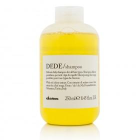 DAVINES DEDE Delicate Daily Shampoo 250ml