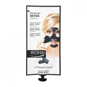IROHA Peel-off DETOX 18 gr