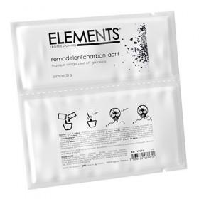 ELEMENTS Masque Peel-Off Gel Detox 39g