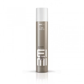 EIMI Dynamic Fix Spray sculptant 45 secondes 300ml
