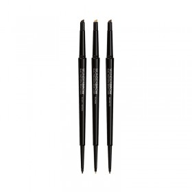 WUNDER2 DUAL PRECISION BROW LINER 0.3 gr
