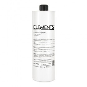ELEMENTS Lotion Tonique 1000ml