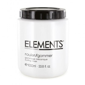 ELEMENTS Gommage Mécanique 1000ml