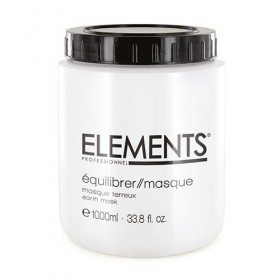 ELEMENTS Masque Terreux 1000ml
