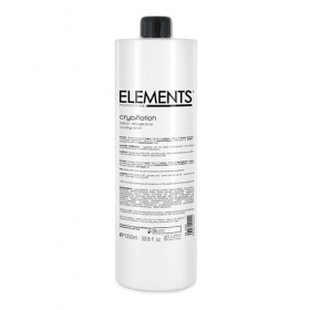 ELEMENTS Lotion Réfrigérante 1000ml