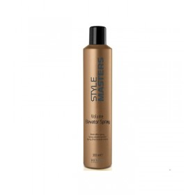 STYLE MASTERS Volume Elevator spray - Spray volumes racines 300 ml