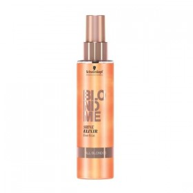 BLOND ME élixir éclat ( all blondes ) 150ml