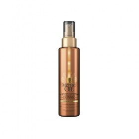 MYTHIC OIL Emulsion ultrafine Démélant & Pré-masque 150ml
