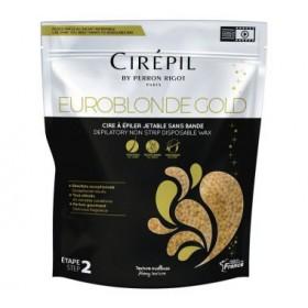 Cirépil Euroblonde Gold 800gr